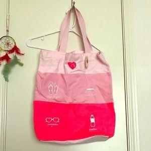🆕💕 Victoria's Secret tote bag 💕🆕